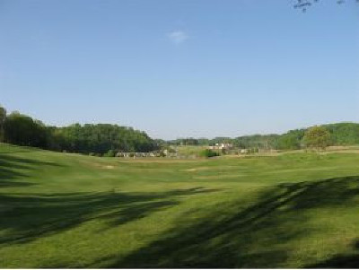 Washington-Tn County Residential Lots & Land For Sale: 159 Quail Creek Ct