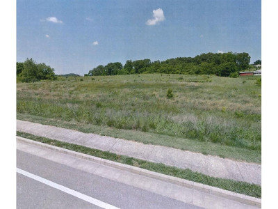 Johnson City Residential Lots & Land For Sale: Tract 4 Boones Creek Road