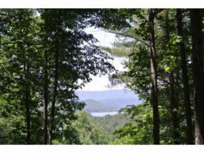 Butler Residential Lots & Land For Sale: 150 Watauga Overlook Drive