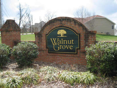 Washington-Tn County Residential Lots & Land For Sale: Lot 4 Union Church Rd