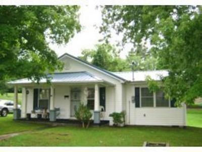 Rogersville Single Family Home For Sale: 216 Johns Street