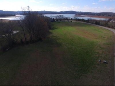 Residential Lots & Land For Sale: 2013 Lake Vista Court