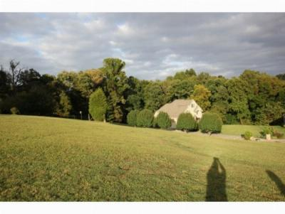 Residential Lots & Land For Sale: TBD Pawnee Court