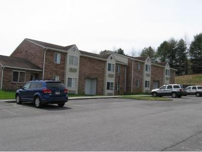 Abingdon Multi Family Home For Sale: 459 Whites Mill Road