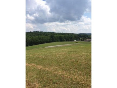 Residential Lots & Land For Sale: 60 Briarpatch Ct.