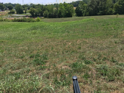 Residential Lots & Land For Sale: 112 Grande Harbor Way