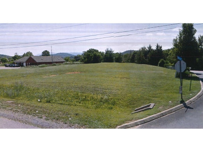 Johnson City Residential Lots & Land For Sale: 4150 Bristol Hwy.