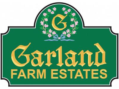Johnson City Residential Lots & Land For Sale: tbd Jasmine Terrace