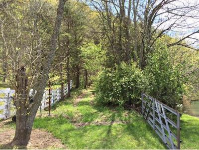 Bristol TN Residential Lots & Land For Sale: $319,850