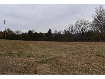 Johnson City Residential Lots & Land For Sale: 145 Oak Grove Road