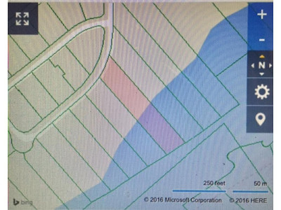 Piney Flats Residential Lots & Land For Sale: 1036 Biltmore Place