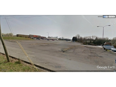 Bristol Residential Lots & Land For Sale: 210 Cox