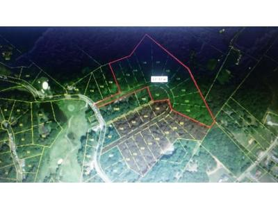 Unicoi Residential Lots & Land For Sale: TBD Valley View Circle