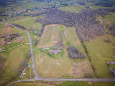 Washington-Tn County Residential Lots & Land For Sale: 2007 Bailey Bridge Road