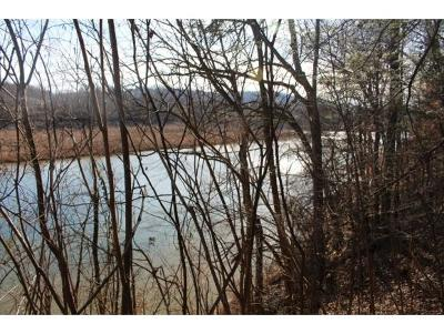 Piney Flats Residential Lots & Land For Sale: Lot 2 Lake Point