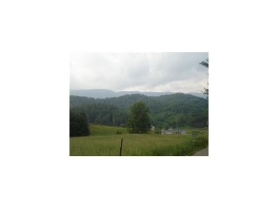 Butler Residential Lots & Land For Sale: Lot #12 Sink Valley Rd