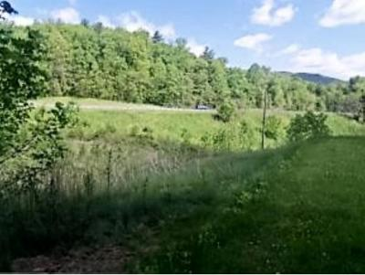 Unicoi Residential Lots & Land For Sale: TBD Howard Gouge Road