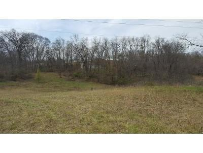 Johnson City Residential Lots & Land For Sale: 907 Cedar Grove Road