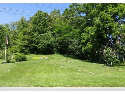 Residential Lots & Land For Sale: 1203 Rock Garden Road