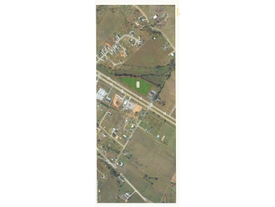 Greene County Residential Lots & Land For Sale: East Andrew Johnson Hwy