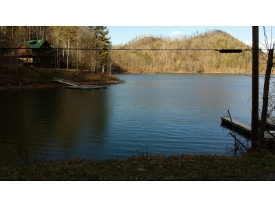 Butler TN Residential Lots & Land For Sale: $69,900