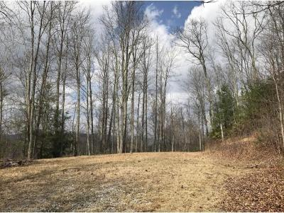 Hampton Residential Lots & Land For Sale: 518 Ray Simerly Road