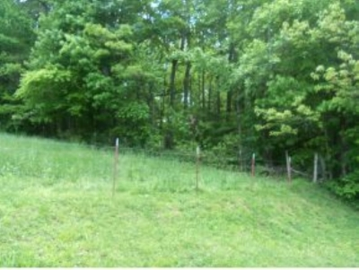 Unicoi Residential Lots & Land For Sale: TR 4 Powder Hollow Road