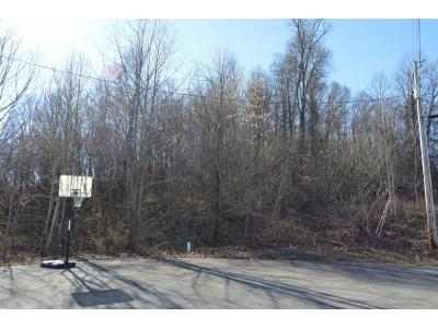 Residential Lots & Land For Sale: Lot 6 Emerald Hills Drive