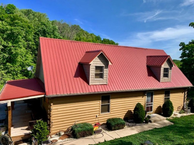 Greene County Single Family Home For Sale: 511 Blackberry