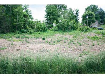 Hampton Residential Lots & Land For Sale: 285 Dogwood Acres Road