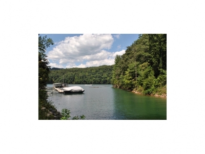 Butler Residential Lots & Land For Sale: Mallard Cove Drive