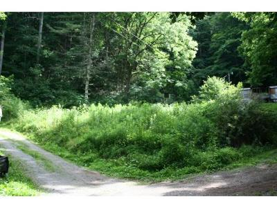 Hampton Residential Lots & Land For Sale: 6980 Hwy 19e