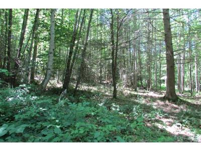 Hampton Residential Lots & Land For Sale: Lot 7 Deer Ridge Drive