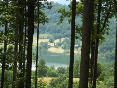 Hampton Residential Lots & Land For Sale: Lot 1 Lake Ridge Drive