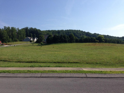 Residential Lots & Land For Sale: 283 Old Island Trail