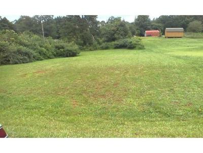 Washington-Tn County Residential Lots & Land For Sale: 218 Sunny Hill Ct.