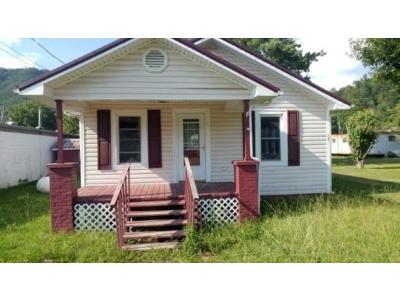 Hampton Single Family Home For Sale: 707 Highway 321