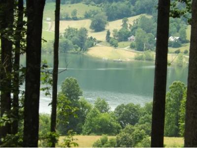 Hampton Residential Lots & Land For Sale: Lot 5 Lake Ridge Drive