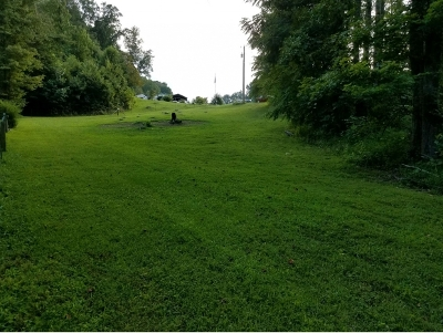 Unicoi Residential Lots & Land For Sale: Horton Road