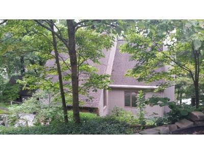 Piney Flats Single Family Home For Sale: 236 Charlie Ave.