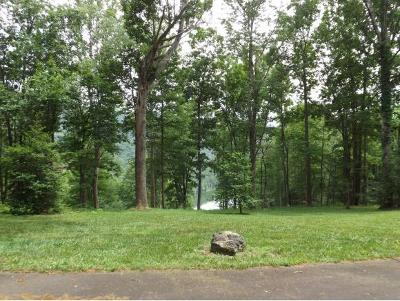 Hampton Residential Lots & Land For Sale: Lot 10 Lake Ridge Drive