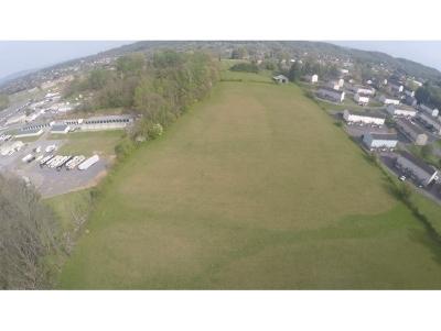 Washington-Tn County Residential Lots & Land For Sale: TBD Bart Greene Dr