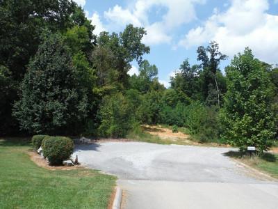 Greene County Residential Lots & Land For Sale: Gunsmoke Lane