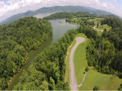 Hamblen County Residential Lots & Land For Sale: 6220 Outlook Trl