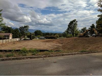 Greene County Residential Lots & Land For Sale: Upland Ave