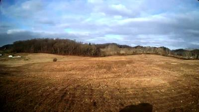 Greene County Residential Lots & Land For Sale: Lot 9 Milburnton Rd.