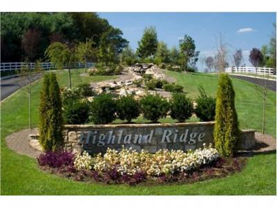 Johnson City Residential Lots & Land For Sale: 2847 Highland Glen Ct