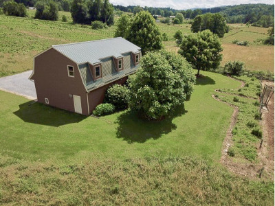 Shady Valley Single Family Home For Sale: 3600 Highway 133