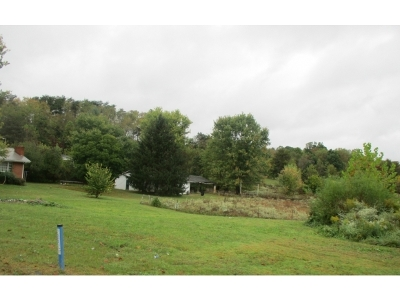 Washington-Tn County Residential Lots & Land For Sale: 114 Archer