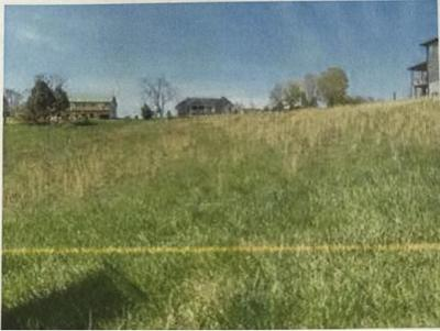 Piney Flats Residential Lots & Land For Sale: Lot 2 Bill Rd.